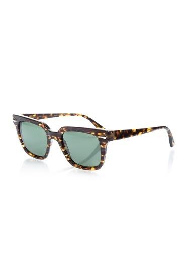 Cesare Paciotti Güneş Gözlüğü Yeşil